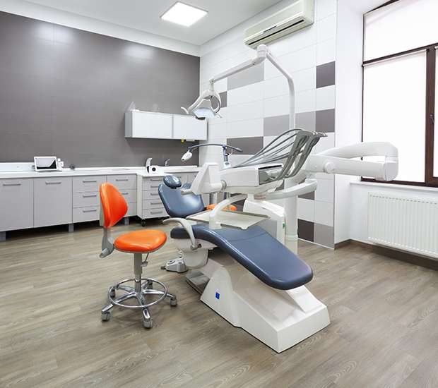 Mableton Dental Center